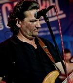Josip Bulić - Bas gitara; Grupa Gabrijel